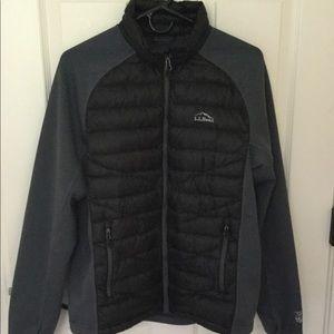 Men's LL Bean Jacket